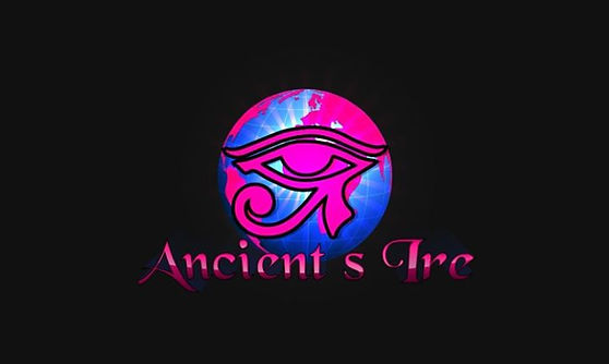 ANCIENT'S IRE