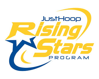 Just Hoop Rising Stars Program_Final.jpg