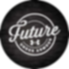 UA Future Original Size Logo.png