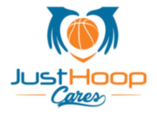 Just Hoop Cares_Final.jpg
