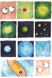 星球故事.jpg