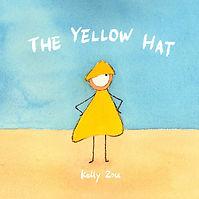 The Yellow Hat_0809_wordless.jpg