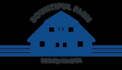 Bountiful Farm-FarmersStand-Final_DarkBl