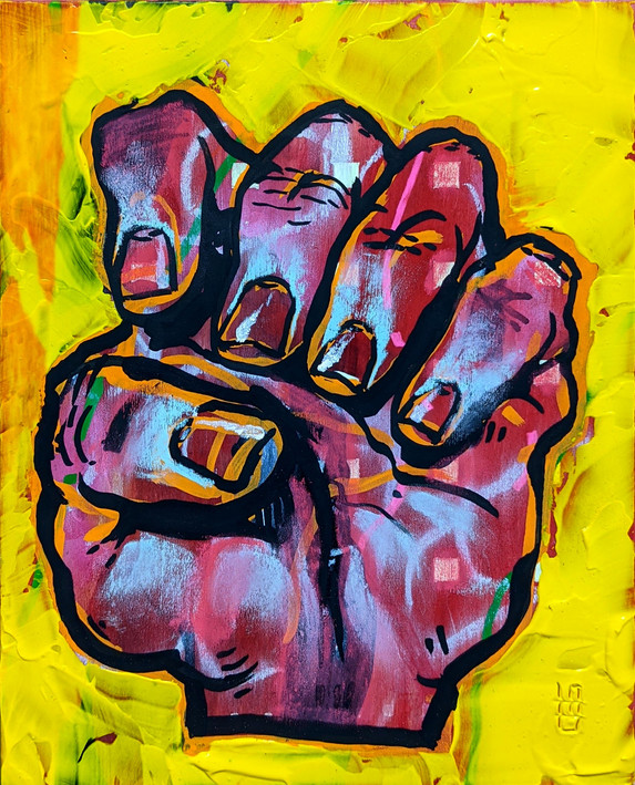 First%20hand%20painting_edited.jpg