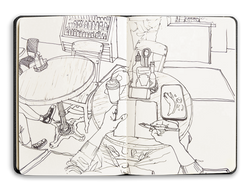 Sketchbook spreads 10.png