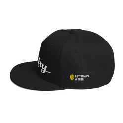 crafty_hat_Beer-Friends-shirt-front-BLK_