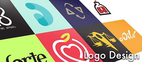Logos web header.jpg