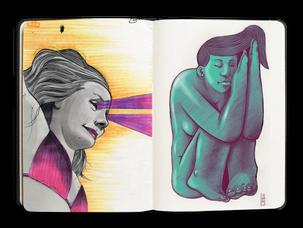 Sketchbook spreads 02.png