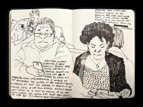 Sketchbook spreads_13.png
