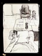 Sketchbook-spreads-11_edited.png