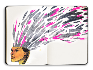 Sketchbook spreads 08.png