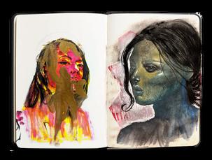 Sketchbook spreads 09.png