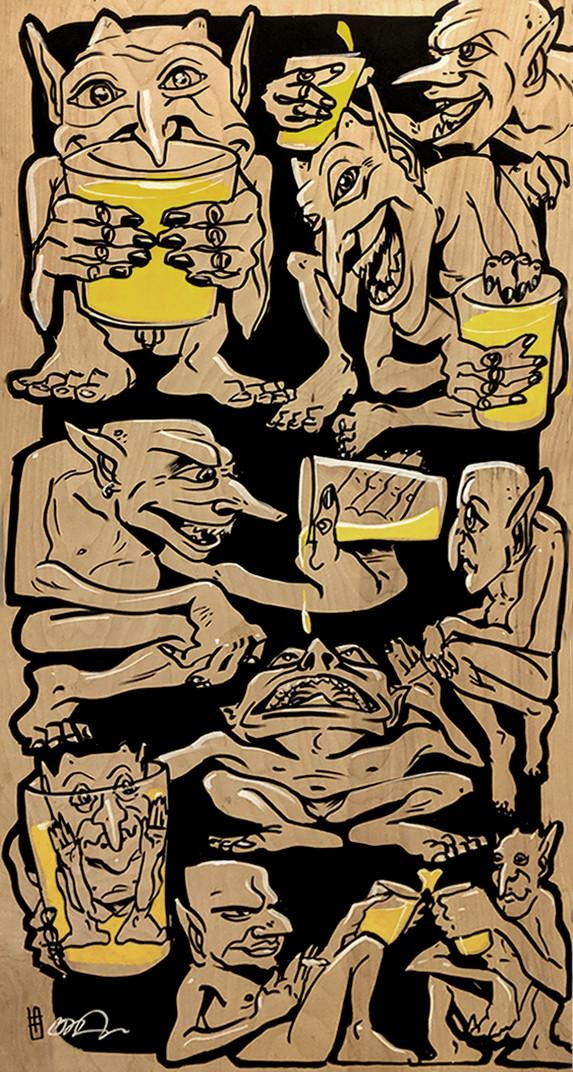 Gobler Goblins.jpg