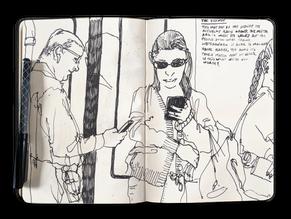 Sketchbook spreads_12.png