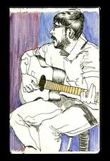 Sketchbook spreads 06.png