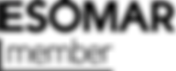 ESOMAR_member_blk_RGB-transparent.png