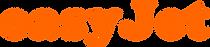 EasyJet_logo_logotype_emblem.png