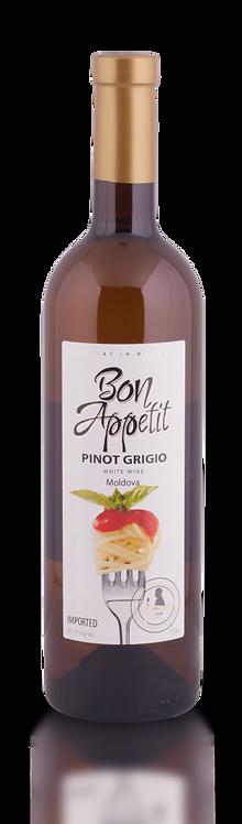 Bon Appetit - Pinot Grigio