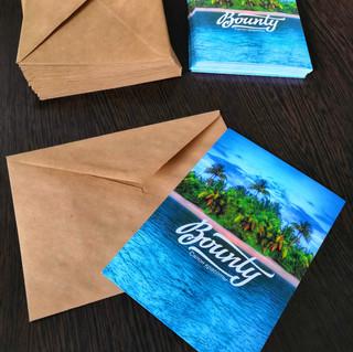 листовки, сертификаты в тимашевске