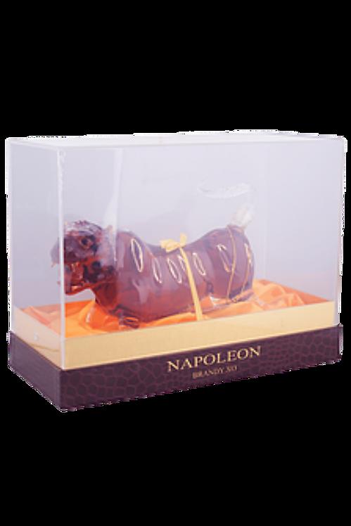 Napoleon - Tiger