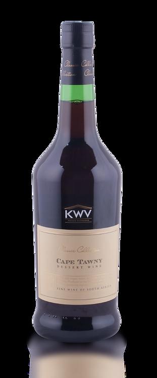 KWV - Cape Tawny
