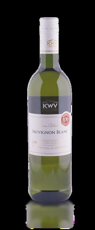 KWV - Sauvignon Blanc