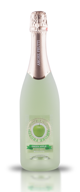 Amore Frutti - Green Apple