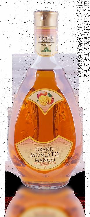 Grand Moscato - Mango