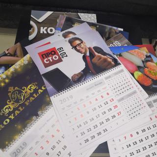 календари с фото в тимашевске