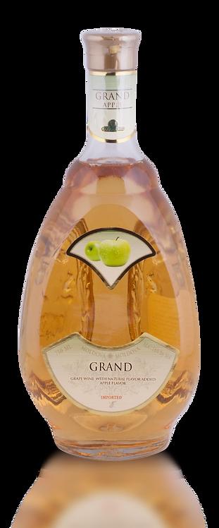 Grand Moscato - Apple