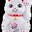Thumbnail: Lucky Cat - Baiju