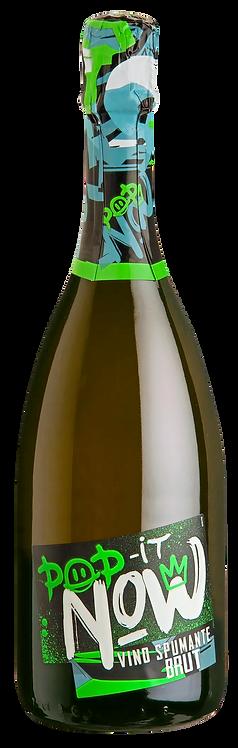Pop-It NOW - Brut/Vino Spumante Glera