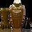 Thumbnail: Gunner Vodka
