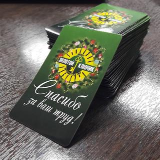 изготовим магниты с вашим логотипом. магниты с фото в тимашевске.