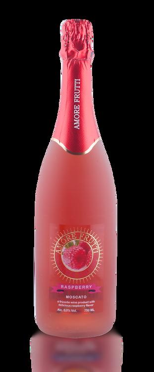 Amore Frutti - Raspberry