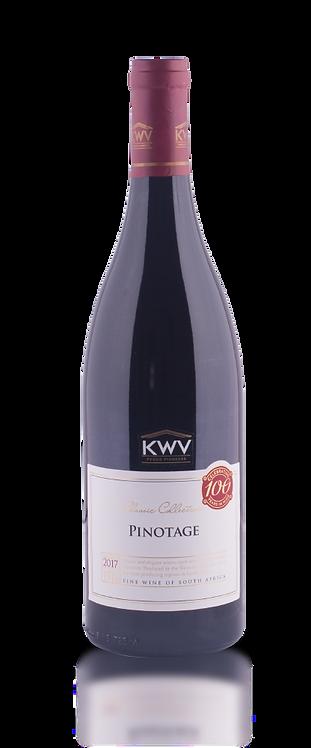 KWV - Pinotage