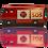 Thumbnail: SOS - Fire Truck