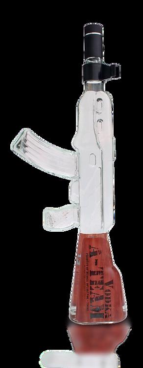 A-Team AK-47