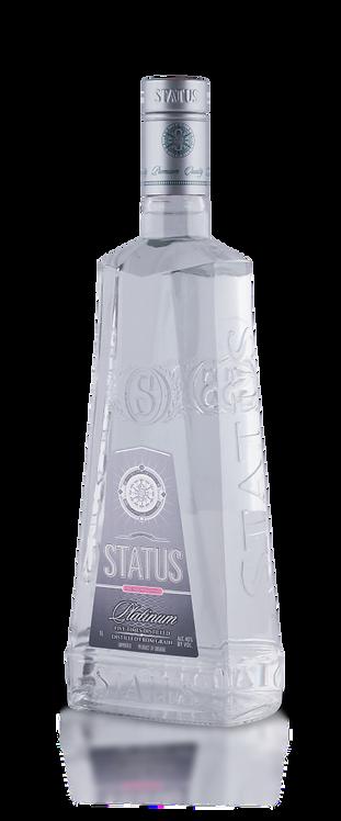 Status - 1L