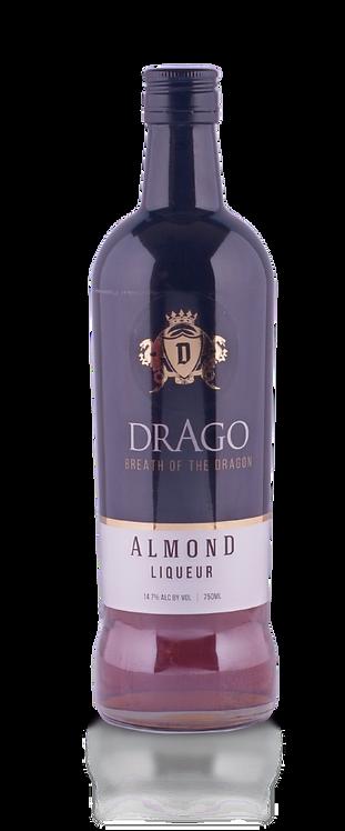 Drago - Almond