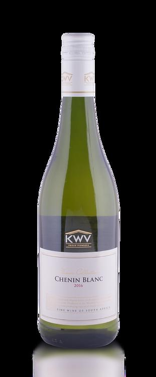 KWV - Chenin Blanc