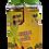 Thumbnail: Vida Boa - Pineapple (4 Pack)