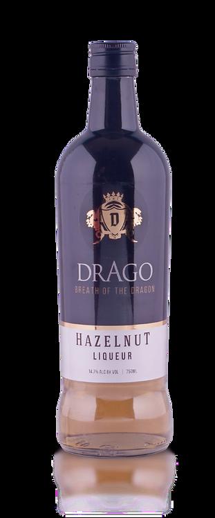 Drago - Hazelnut