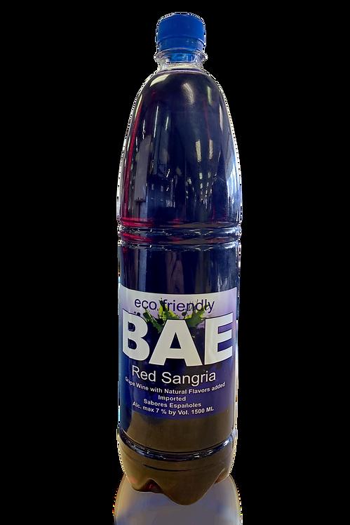 Bae Sangria - Red 1.5L
