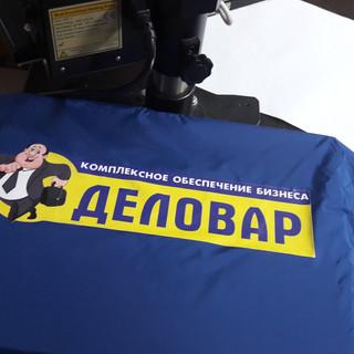 футболки с лого в тимашевске