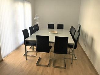 Konferenzraum_1.jpg
