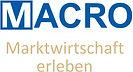 MACRO Logo_2.jpg