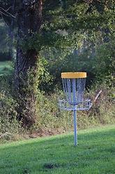 disc golf 2.jpg