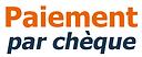 chèque_bancaire.png