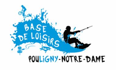 logo base de loisirs.png